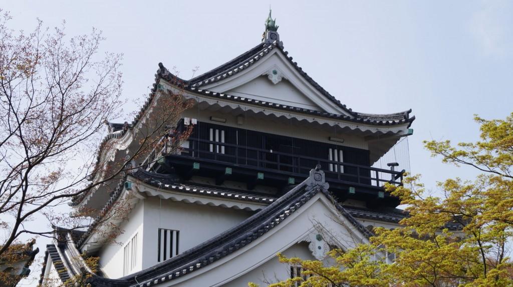 2013sakura-ue02